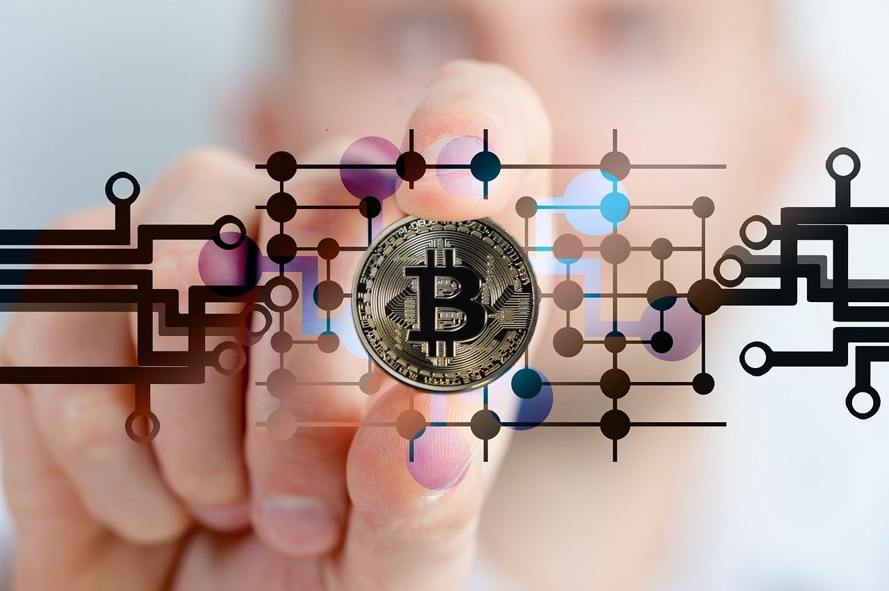 Est-il risqué d'investir dans Bitcoin ?