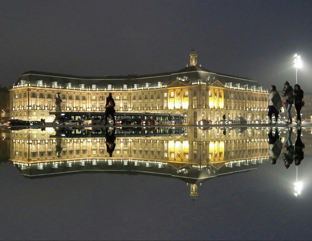 Tout savoir sur la restructuration de crédits à Bordeaux