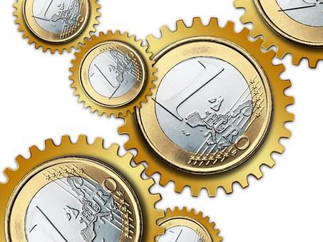 Faut-il craindre la déflation ?