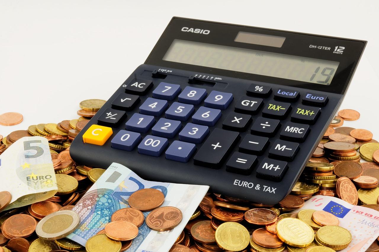 Quels paramètres influent sur le calcul de l'impôt sur le revenu ?