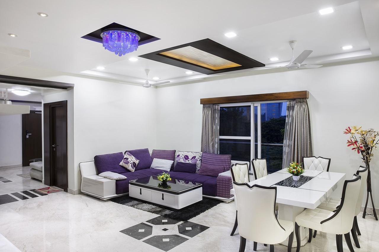 Comment un appartement neuf avec la loi pinel ?