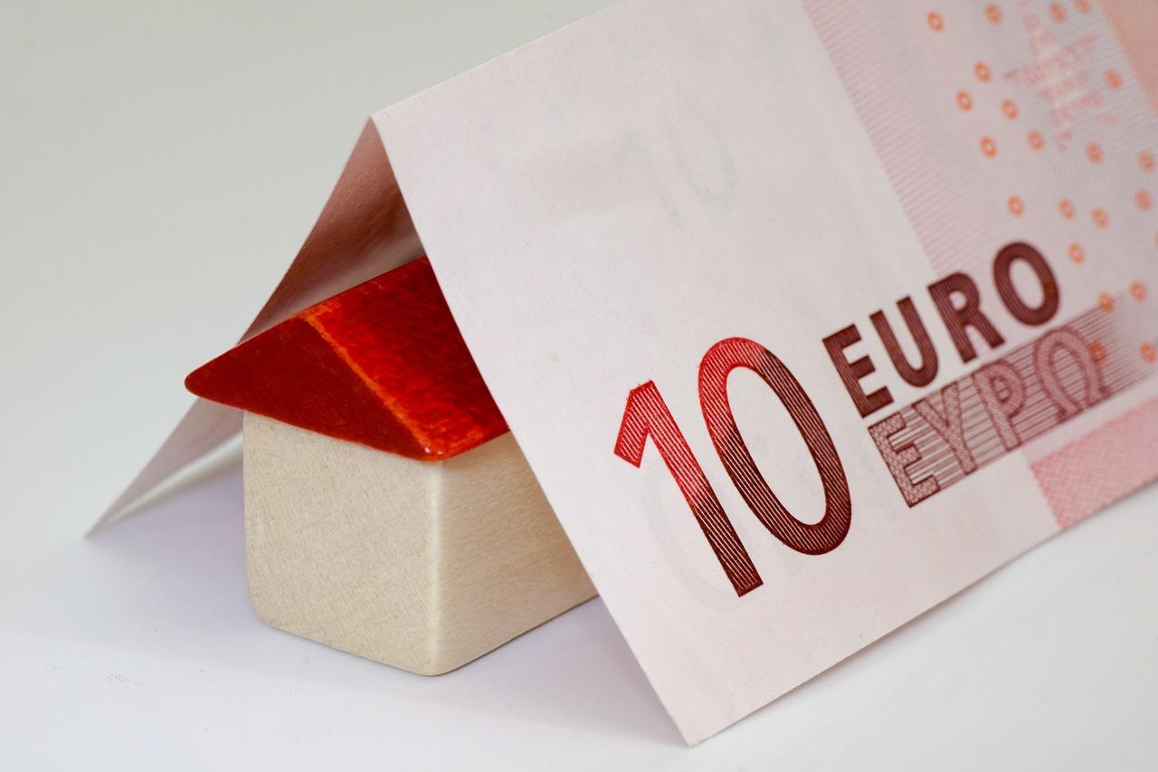 Qu'est-ce que la taxe d'habitation ?