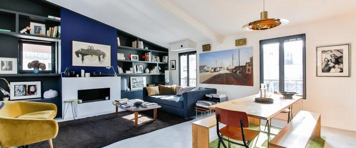 Comment acheter un appartement neuf avec la loi pinel ?