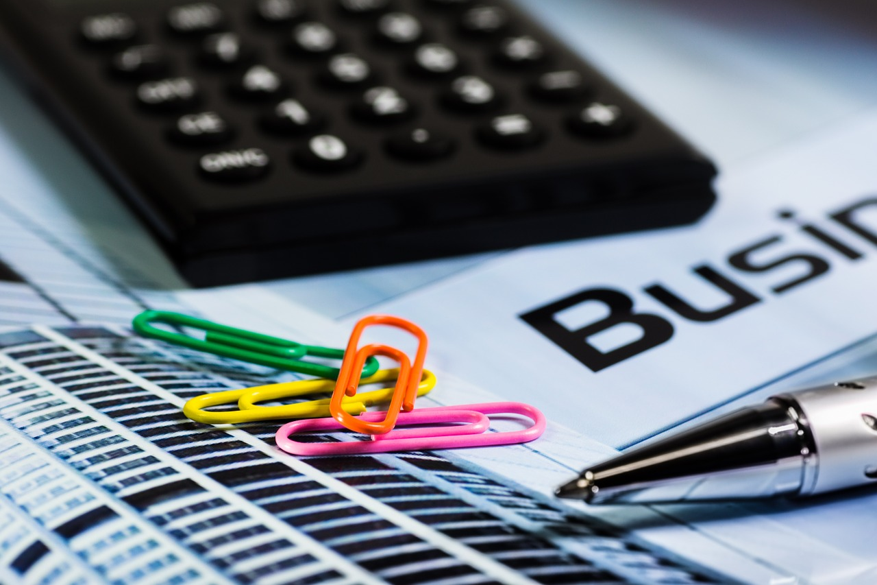 Donner de l'air à votre budget en regroupant vos crédits