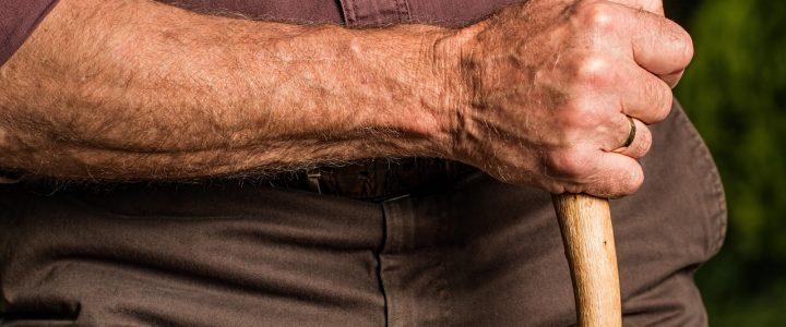 L'accès au rachat de crédits pour les seniors