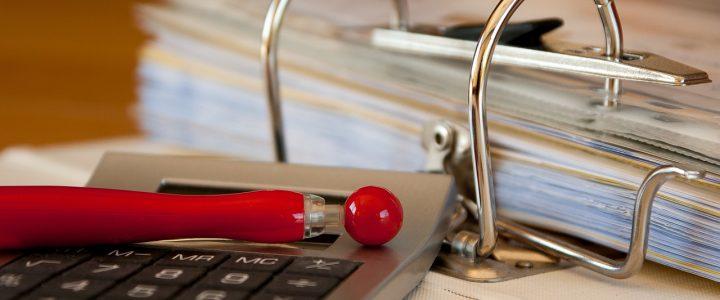 Rachat de crédits, quels justificatifs apporter ?