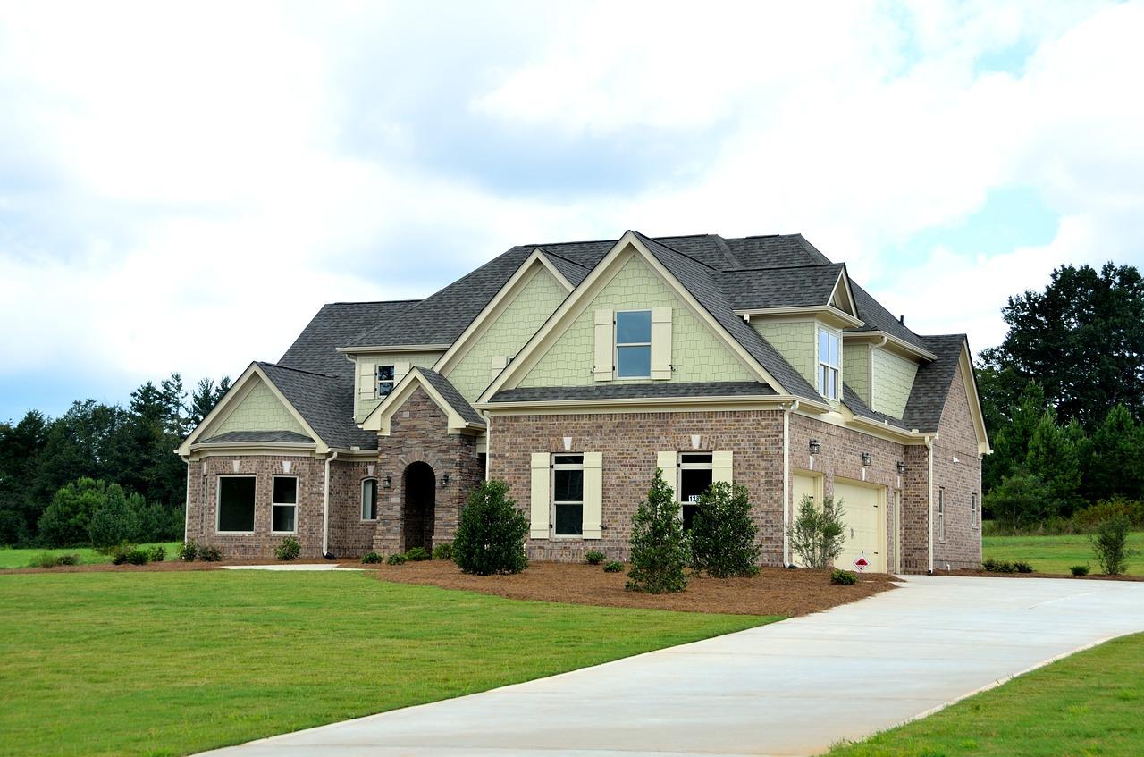 En savoir davantage sur le prêt hypothécaire