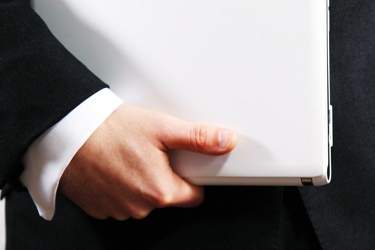 Quel est le taux d'un rachat crédit conso ?